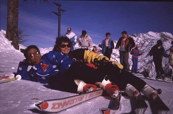 amin-momen-ski-boots-guide