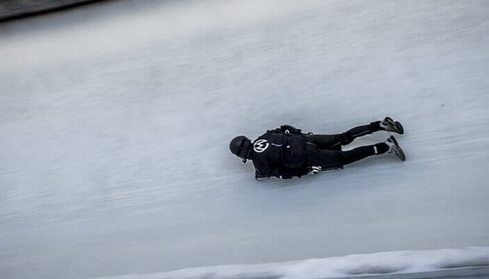 Why You Need to Try Skeleton: The Most Exciting Toboggan Experience Ever