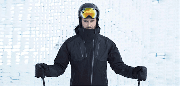 Best Gift Ideas For Skiers Who Have Everything