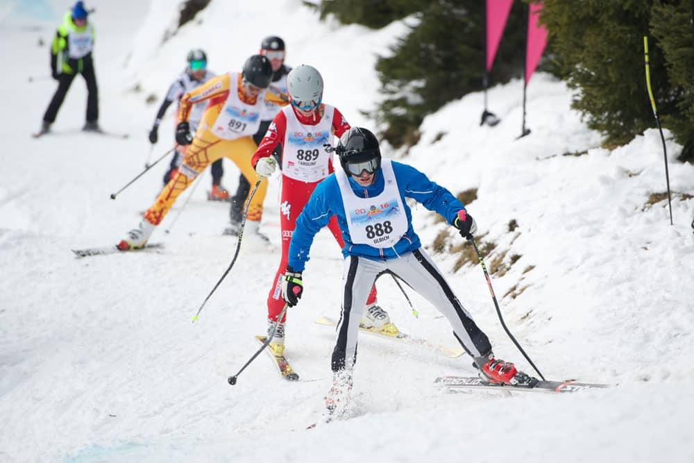 inferno-ski-race