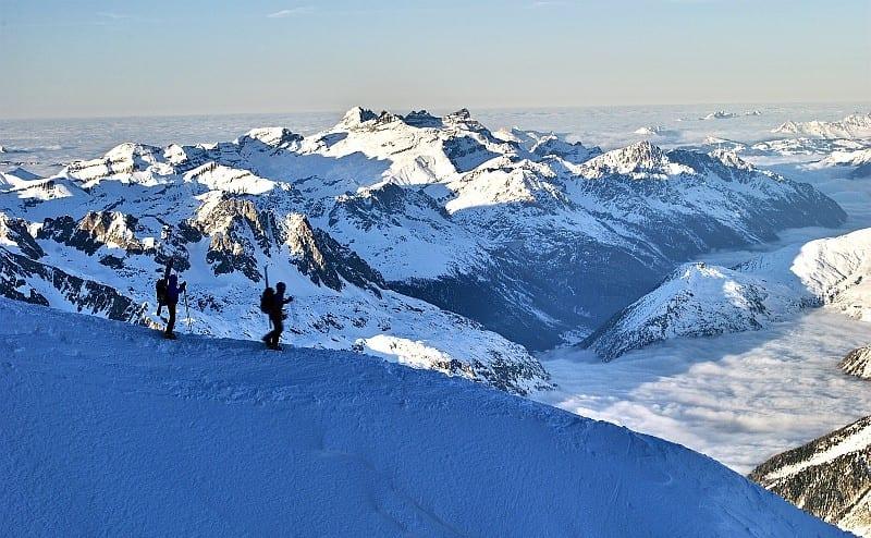 adrenaline-ski-experiences-resorts