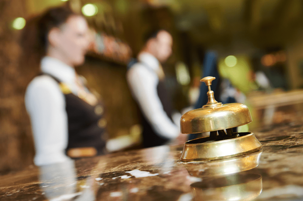 Room Service or Room Dis-Service: 8 Things to Look Out for in a Ski Hotel